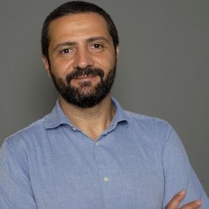 Matteo Ripamonti