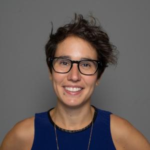 Alice Fumagalli