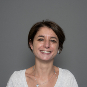 Sara Brattoli