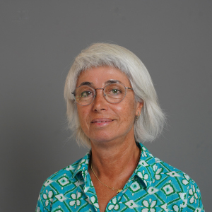Loredana Carminati