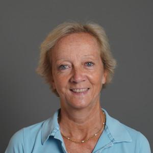 Marina Galbusera