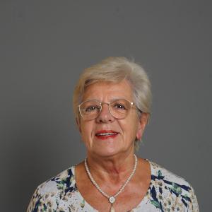 Rosanna Gervasutti