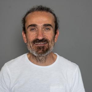 Marco Rivellini