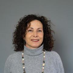 Paola Lombardini