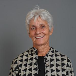 Lucia Covi